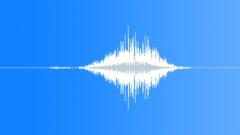 Audiologo Fly-By - Stereo Intro Sound Efx For Media Sound Effect
