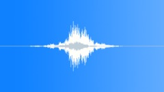Logo Motion - Panned Intro Sound For Media Sound Effect