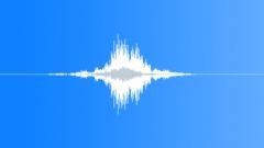Logo Motion - Panned Intro Sound For Media Äänitehoste