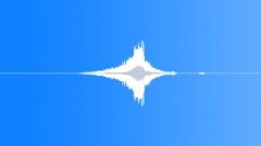 Logo Transition - Stereo Opener Sound For Multi-Media Äänitehoste