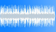 Motown Funk and Soul Bliss (Happy, Celebrate, Joyful, Upbeat) Arkistomusiikki