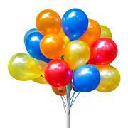 Balloon Kuvituskuvat