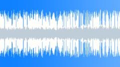 Christmas Dream Loop (Cinematic, Strings, Bells) Arkistomusiikki