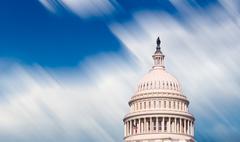 Congress capitol dome in Washington DC Kuvituskuvat