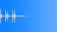 Lofi Gaming Synthesized Efx Sound Effect