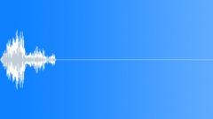 Old Soundcard Like - Videogame Synthesized Sound Fx Sound Effect