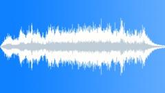 Eerie Electronic Mood (1-minute edit) Stock Music