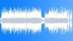 Banging Around Instrumental Stock Music
