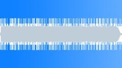Pole Dance - 15 sec Stock Music
