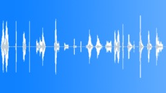 Kid animal vocalisations Sound Effect