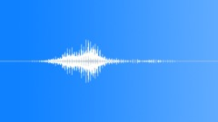 Ambiance Audio For Multi-Media Sound Effect