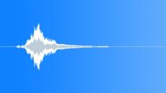 Cinema - Background Sound Fx Sound Effect