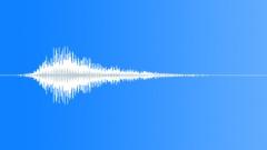 Video - Background Fx Sound Effect