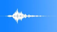 Background Sfx For Movie Sound Effect