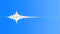 Trailer - Ambiance Soundfx Sound Effect