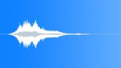 Video - Ambiance Fx Sound Effect