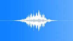 Media - Ambience Sound Fx Sound Effect