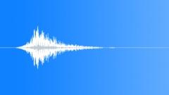 Scene - Background Soundfx Sound Effect