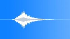 Film - Ambiance Audio Sound Effect