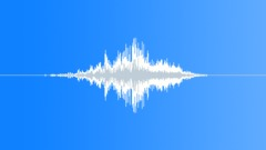 Movie - Background Fx Sound Effect