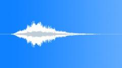 Trailer - Ambience Soundfx Sound Effect