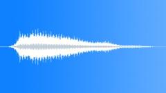 Background Idea For Multi-Media Sound Effect