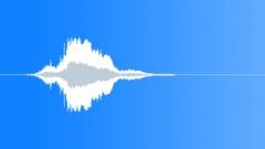 Multimedia - Cinematic Sound Fx Sound Effect