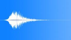 Multi-Media - Atmosphere Sound Efx Sound Effect