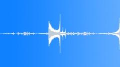 2 Chords 41 - First chord n echo - mix 01 Sound Effect