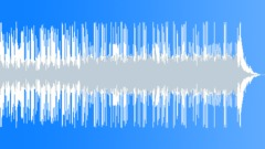 Xmas Dubstep (1.5 min) Stock Music