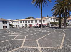 Porto Santo Stock Photos