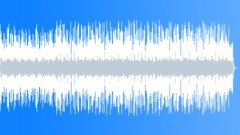 Ideas - Uplifting Upbeat Light Inspirational Corporate Background Music Arkistomusiikki