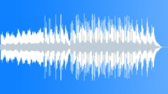 Technology Background (Innovations, Business, Corporate, Presentable) Stock Music