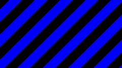 Moving geometric shapes-L-17-FHD-na2 Stock Footage