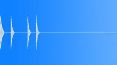 No More - Sfx For Gamedev Sound Effect
