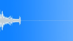 You'Re Out - Sound For Smartphone Game Sound Effect