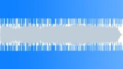 Ambulance Siren 02 Sound Effect