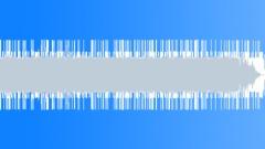 Ambulance Siren 01 Sound Effect