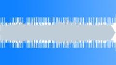 Fire Truck 01 Sound Effect
