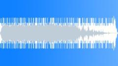 Sleigh Bells 01 Äänitehoste