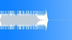 Bird Call 01 Sound Effect
