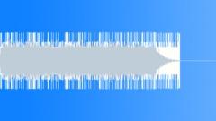 Jackhammer 02 Sound Effect