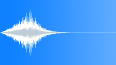 8bit Evil Warp Sound Effect