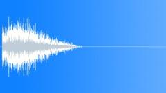 8bit Dragon Cry Sound Effect