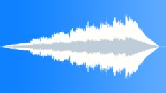 8bit Crazy Warp Sound Effect