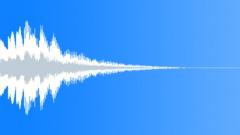 Social Profile Create Sound Effect