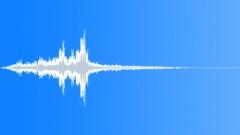Resonating Magic Spell 02 Sound Effect