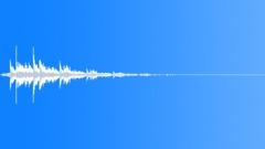 Sparkling Fairy Shimmer Sound Effect