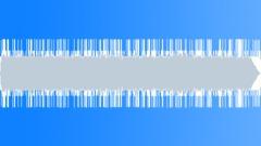 Hair Clipper Cutting Hair 01 Sound Effect