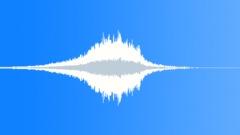 Fantastic Magic Vanish Sound Effect